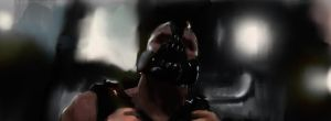 Bane by Dragonnick741