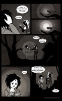 RR: Page 87 by JeannieHarmon