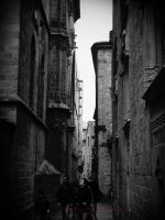 Barcelona 11 by TheDark-Prince