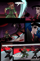 RC2 - Round 2 Page 16 by AndrewMartinD
