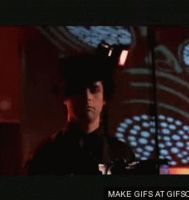 Billie Joe Armstrong Gif by CrashQueen1