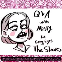 Questions and Answers for GE-TS by MistyTang