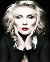 .:Debbie Harry:. by ccootttt