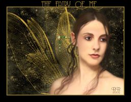 The Fairy OF Me by The-Fairy