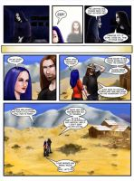 Empires page 16 by staticgirl