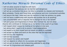 Quotes from Ms. Miracle by JeremyHovan81