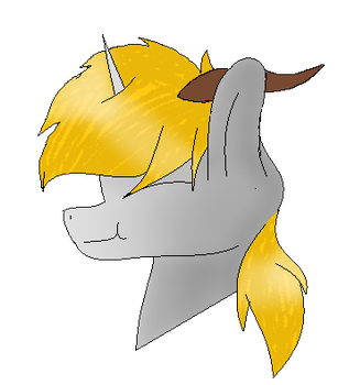 (( R )) :.. Icon ..: by Pamb00