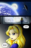 STH Lunar Emerald Saga Chapter 01 PG 01 by lady-storykeeper