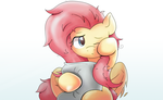Pone style test 8 part 2 by Lighting-Shadow