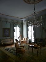 French interior by jelbo