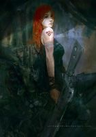 61RL5 N 6UN5 - 16 by aditya777