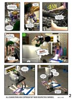 Maid to Flatten pg2 by lucky2563