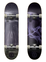Element Boards by handslikeice