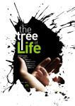 The Tree of Life 2 by kanshave