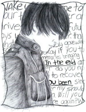 http://th08.deviantart.net/fs24/300W/f/2007/335/0/5/Drake_Bell___In_the_End_by_Chibi_Reina.jpg