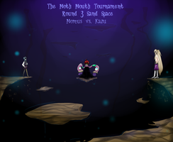 HM Tournament Momus vs. Kazu pg1 by Bootsii