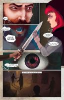 another page by labaiute