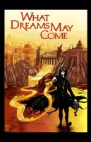 Sandman: What Dreams May Come by Theamat