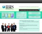Ibis Info Sys by feel-numb