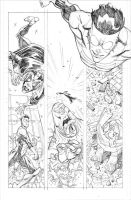 INV79 page 5 pencils by RyanOttley