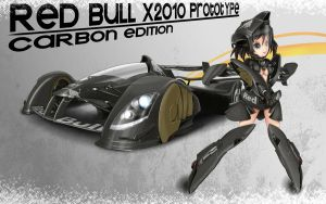X2010 girl by Pigeon-Capsule