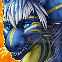 Blueicon By Aevix-d8xevrd-watermarked by Bluehasia