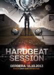 Hardbeat Session by merak