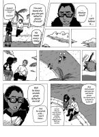 S.W chapter-4 pg19 by Rashad97