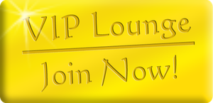VIP Lounge Promotional Picture by DJ-Zemar