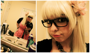 penelope garcia test by genuphobic