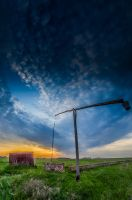 Great Hungarian Plains by Alex80