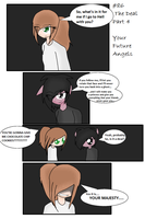 Your Future Angels Page 86 by J-M-X-P