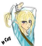 Fab Link by Mimibert