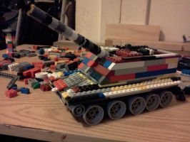 t80-7 spg by ace00004