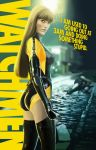 Silk Spectre II by rlhcreations