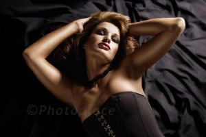 black 3 by photoplace