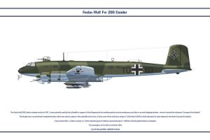 Fw 200 C-8 KG40 3 by WS-Clave