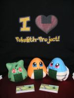 I Heart Pokelith by merlinemrys