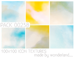 Texture-Gradients 00238 by Foxxie-Chan