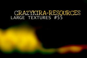 Large Textures .55 by crazykira-resources