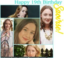 saoirse collage 7 by tsukasawolf