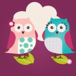 Owls! by sarahbevan11
