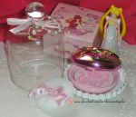 Sailor Moon Miracle Romance Shining Moon Powder by Bunnymoon-Cosplay
