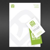 desee ID by desee by designerscouch