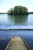 greenlake park stock pack 2 by lucretia-stock