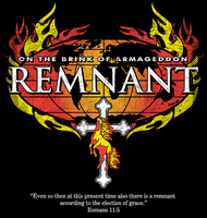 Remnant Design by aryom