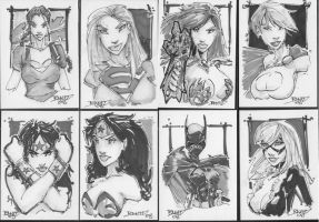 More Sketchcard Crappiness by rantz