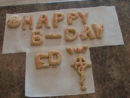 HAPPY B-DAY ED by Deadly-fudge