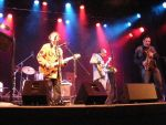 The Blockheads at Camberley by Rightfield