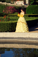 Tale as Old as Time by Ana-D